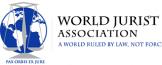 abogado-penalista-jesus-becerra-world-jurist-association